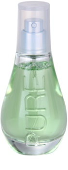 Mexx Pure for Woman New Look toaletna voda za žene 30 ml
