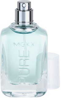 de908de0c70d Mexx Pure Man New Look Eau de Toilette for Men 30 ml