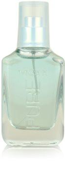 Mexx Pure for Man toaletní voda pro muže 75 ml