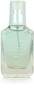 Mexx Pure for Man eau de toilette férfiaknak 50 ml