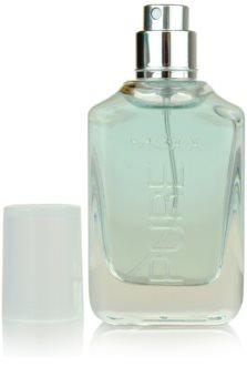 Mexx Pure for Man eau de toilette pour homme 50 ml