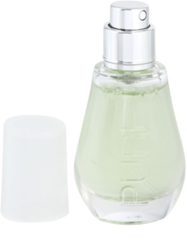 Mexx Pure for Woman Eau de Toilette for Women 15 ml
