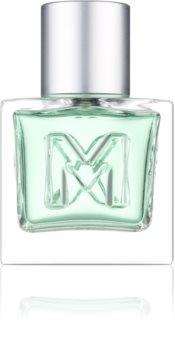 Mexx Summer is Now Man Eau de Toilette voor Mannen 50 ml