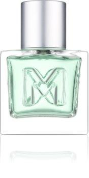 Mexx Summer is Now Man toaletní voda pro muže 50 ml