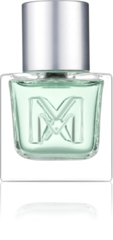 Mexx Summer is Now Man eau de toilette para hombre 30 ml