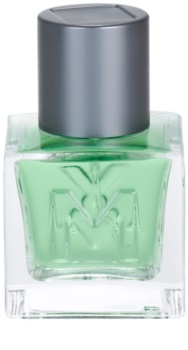 Mexx Spring is Now Man eau de toilette per uomo 30 ml