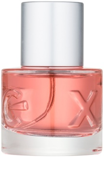 Mexx Summer is Now Woman Eau de Toilette voor Vrouwen  20 ml
