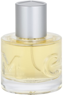 Mexx Woman Eau de Parfum for Women 40 ml