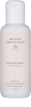 Michael Droste-Laux Basiches Naturkosmetik Shower Cream