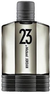 Michael Jordan 23 eau de cologne pentru barbati 100 ml