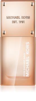 Michael Kors Rose Radiant Gold парфумована вода для жінок 30 мл