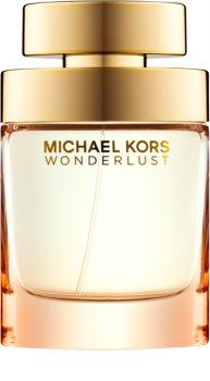 5d8f8a323feb5 Michael Kors Wonderlust, woda perfumowana dla kobiet 100 ml | notino.pl
