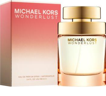 0b5fdeadc42f Michael Kors Wonderlust Eau de Parfum for Women 100 ml
