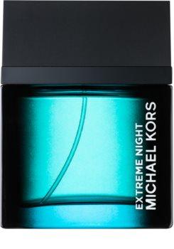 Michael Kors Extreme Night toaletní voda pro muže 70 ml