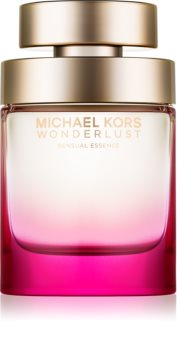 Michael Kors Wonderlust Sensual Essence Eau de Parfum for Women 100 ml