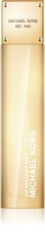 Michael Kors 24K Brilliant Gold Eau de Parfum for Women 100 ml