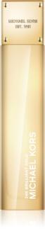 Michael Kors 24K Brilliant Gold parfémovaná voda pro ženy 100 ml