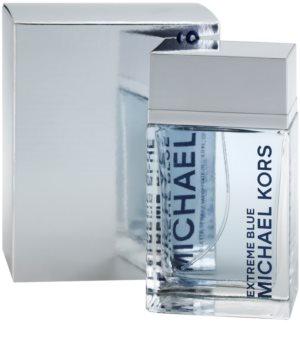 Michael Kors Extreme Blue toaletná voda pre mužov 120 ml