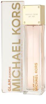 Michael Kors Glam Jasmine woda perfumowana dla kobiet 100 ml