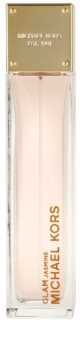 Michael Kors Glam Jasmine parfémovaná voda pro ženy 100 ml