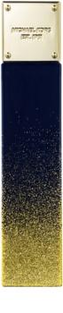 Michael Kors Midnight Shimmer Parfumovaná voda pre ženy 100 ml