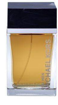 Michael Kors Michael Kors for Men Eau de Toilette for Men 120 ml
