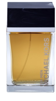 Michael Kors Michael Kors for Men Eau de Toilette voor Mannen 120 ml