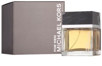 Michael Kors Michael Kors for Men Eau de Toilette voor Mannen 70 ml
