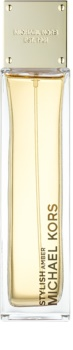 Michael Kors Stylish Amber eau de parfum pentru femei 100 ml