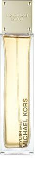 Michael Kors Stylish Amber Eau de Parfum voor Vrouwen  100 ml