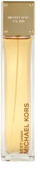 Michael Kors Sexy Amber eau de parfum hölgyeknek 100 ml