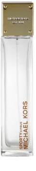 Michael Kors Sporty Citrus eau de parfum nőknek 100 ml