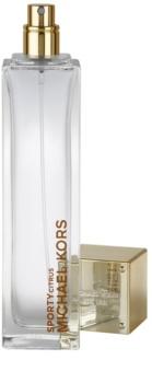 Michael Kors Sporty Citrus Eau de Parfum for Women 100 ml