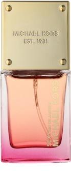Michael Kors Sexy Rio De Janeiro eau de parfum da donna 30 ml