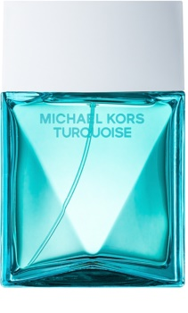 Michael Kors Turquoise woda perfumowana dla kobiet 100 ml