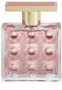 Michael Kors Very Hollywood woda perfumowana dla kobiet 50 ml