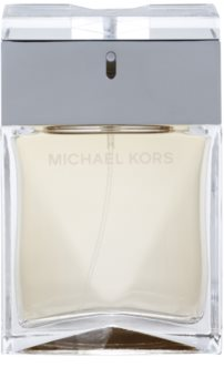 Michael Kors Michael Kors Eau de Parfum für Damen 100 ml