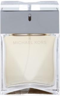 Michael Kors Michael Kors eau de parfum nőknek 100 ml
