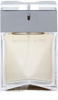 Michael Kors Michael Kors Parfumovaná voda pre ženy 100 ml