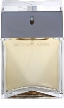 Michael Kors Michael Kors Eau de Parfum for Women 50 ml