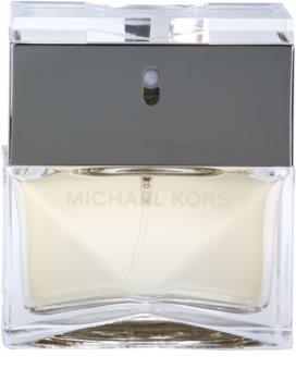 Michael Kors Michael Kors Eau de Parfum for Women 30 ml