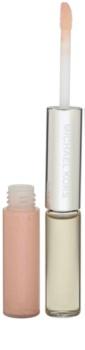 Michael Kors Michael Kors Eau de Parfum Roll-on for Women 5 ml + Lip Gloss