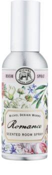 Michel Design Works Romance spray para o lar 100 ml
