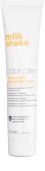 Milk Shake Color Care condicionador intensivo para proteção da cor