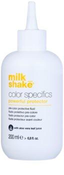 Milk Shake Color Specifics sérum avant-coloration