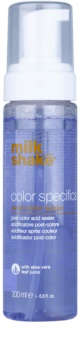 Milk Shake Color Specifics Serum für gefärbtes Haar