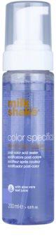 Milk Shake Color Specifics sérum para reavivar el color del cabello