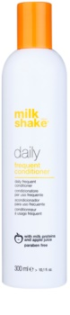 Milk Shake Daily kondicionér pro časté mytí vlasů