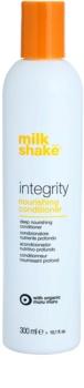 Milk Shake Integrity globinsko hranilni balzam za vse tipe las