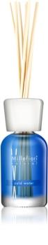 Millefiori Natural Cold Water aroma difuzor cu rezervã 100 ml